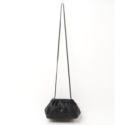 ZealMarket/SFW / コンパクトショルダーバッグ ニュアンス 軽量 WOMEN バッグ > ショルダーバッグ
