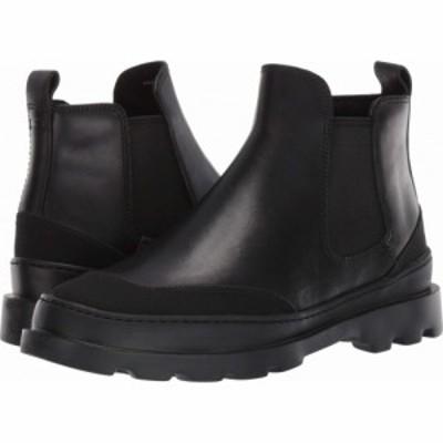 カンペール Camper レディース シューズ・靴 Brutus Black