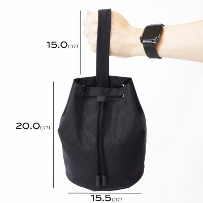 【日本製】抗菌バッグ シンプル デザイン 抗菌 バッグ 黒 鞄 カバン 防弾チョッキ素材を使用