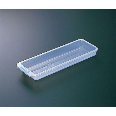 冷蔵庫用 ロング トレー 冷蔵庫 整理 収納 代引不可