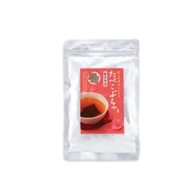 【取り寄せ商品A】菊星 たべこぶ茶 梅昆布茶 405g