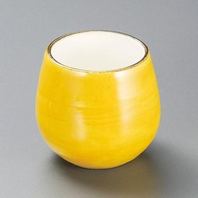 和食器 小さな 琥珀交趾ナス 小鉢 8×7.8cm ボウル うつわ 陶器 カフェ おしゃれ おうち