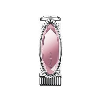 ジルスチュアート ルージュ ケース #02 crystal pink diamond ケース(2021春・夏) ネコポスなら送料無料