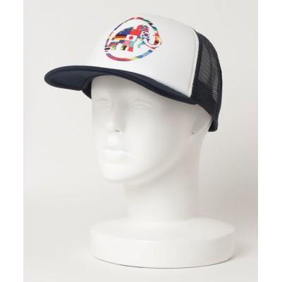 MAMMUT / Crag Cap MEN 帽子 > キャップ