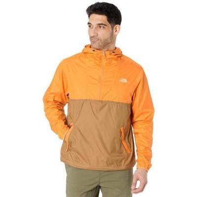 ノースフェイス メンズ コート アウター Synthetic Insulated Trend Jacket