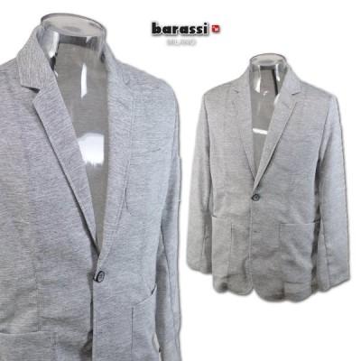 バラシ メンズ ジャケット (L)(LL) BARASSI 3250-6011-11