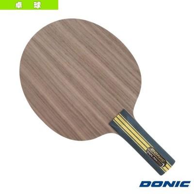 DONIC 卓球ラケット  ヤンアン 1/ストレート(BL179)