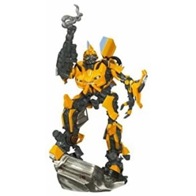 【中古】【輸入品 未使用 】Transformers Movie Unleashed BumbleB