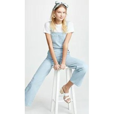 Mih Jeans レディースデニム Mih Jeans Paradise D