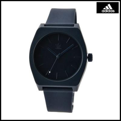 アディダス Adidas PROCESS_SP1 メンズ 腕時計 ユニセックス 腕時計 送料無料 数量限定SALE