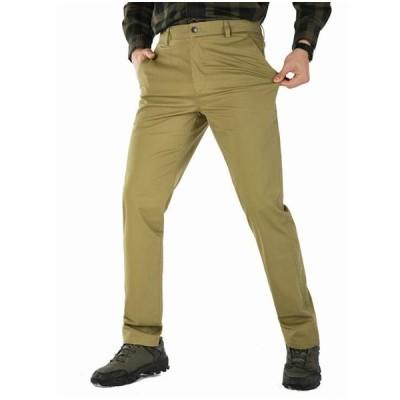 3色 メンズ チノパン スキニーパンツ  チノ パンツ 紳士 ワークパンツ スラックス ボトムス スリム カジュアルパンツ