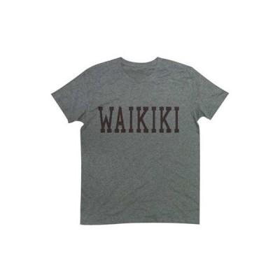 Tシャツ スポーツ カジュアル アイビー 何でも来いの最強デザインTee