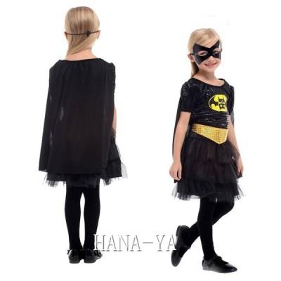 子供ハロウィン衣装子供 女の子 猫耳 黒猫 キャットウーマン キッズ ハロウィン衣装 幼稚園ハロウィン衣装 最新ハロウィン衣装 王様ハロウィン衣装