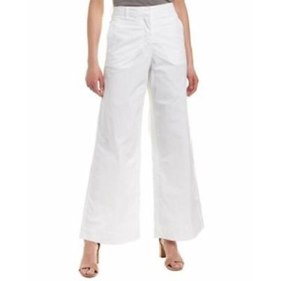 ファッション パンツ Pinko  Acutangold Trouser 38