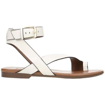 ナチュライザー レディース サンダル シューズ Tally Ankle Strap Sandals