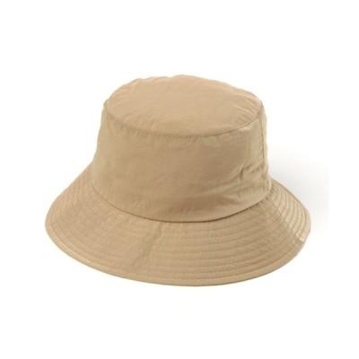 ALAND / 3.3Field Trip/stringバケットhat 2944135 WOMEN 帽子 > ハット