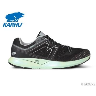 カルフ KARHU KH200275 SYNCRHON ORTIX シンクロン WOMENS スニーカー 正規品 新品 レディース 靴