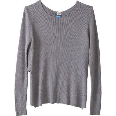 カブー レディース ニット・セーター アウター Rosebyrne Sweater - Women's