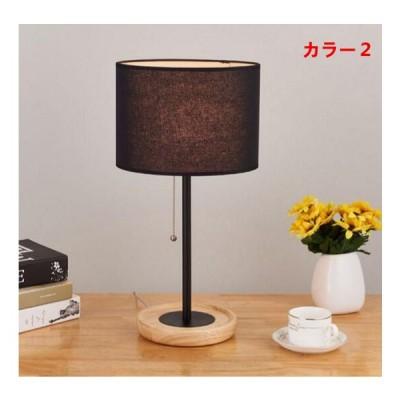 テーブルライト 卓上ライト テーブルランプ テーブルスタンド 北欧 上スタンド 調光機能 授乳用 寝室 玄関 寝室 3f93
