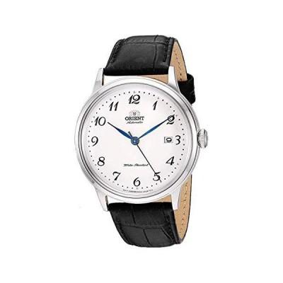 Orient Dress Watch (Model: RA-AC0003S)【並行輸入品】