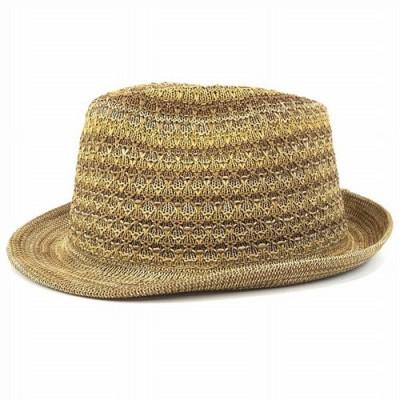 CASTLE ROMI HAT <BEIGE>