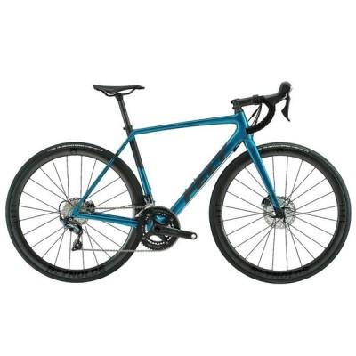 FELT (フェルト) 2020モデル FR ADVANCED R8020 アクアフレッシュ サイズ510(170-175cm) ロードバイク