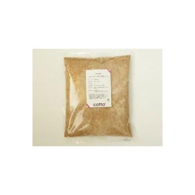 cotta グラハム粉(粗挽き) 1kg