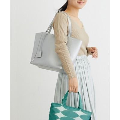 ROOTOTE / ルートート/LT.ミディアム.pliable(プライアブル)-A WOMEN バッグ > ビジネスバッグ