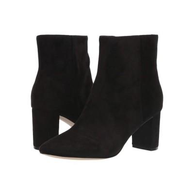 ナインウエスト Nine West レディース ブーツ シューズ・靴 Tally 2 Black