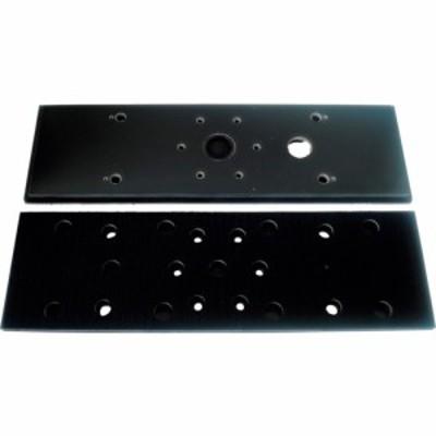 コンパクトツール 815C2、C2D、C、CD用マジックパッド73×238 (1枚) 品番:22913MA