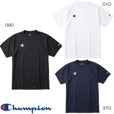 チャンピオン Tシャツ T-SHIRTS 移動着 普段着 スポーツ用品 C3-PS390