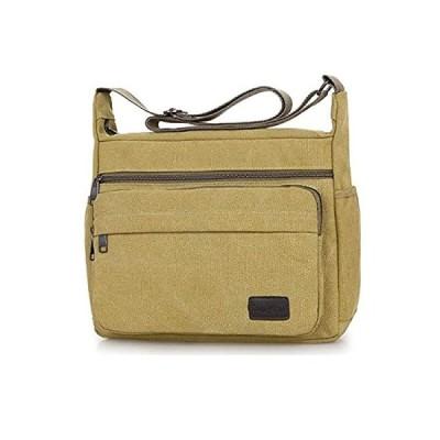 【ALSINA】メンズ ショルダーバッグ メッセンジャーバッグ 横型 a4ファイル 大きめ おおきめ 大きめバッグ うす型 売れ筋 薄型 オシャレ 韓