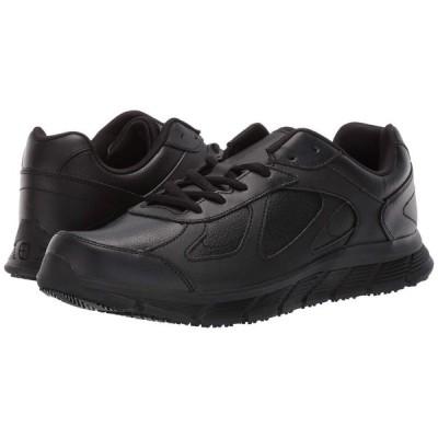 シューズフォークルーズ Shoes for Crews メンズ シューズ・靴 Galley II Black