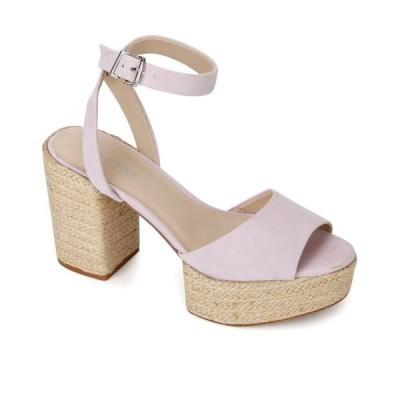 ケネスコール レディース サンダル シューズ Women's Pheonix Sandals