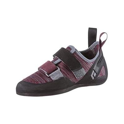 077SKXWFX 商品名: ブラックダイヤモンドMomentum Climbing Shoe – Women 's US サイズ: 6.5 B(M)[並行輸入品]