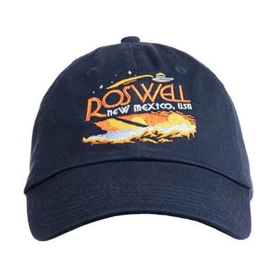 Ann Arbor T-shirt Co. HAT メンズ US サイズ: Adjustable カラー: ブルー