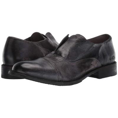 ベッドステュ Bed Stu メンズ シューズ・靴 Thorn Graphino Dip-Dye