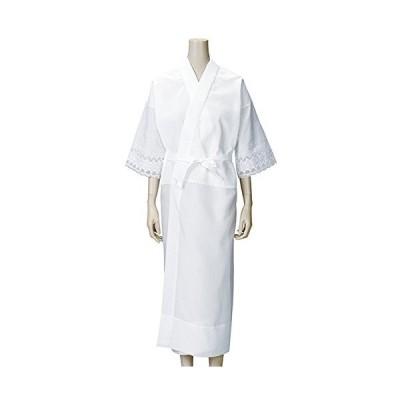 踊り衣裳 業務用スリップ 着付小物 着物 浴衣 肌着 レディース L-125