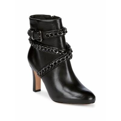 シュッツ レディース シューズ ブーツ Izzy Ankle Chain Boots