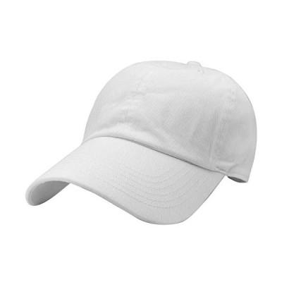 DGcap ファッション キャップ カスタマイズ ロゴ CAP 野球帽 帽子 カジュアル プリント フリーサイズ ユニセックス 男女兼用 DG4228