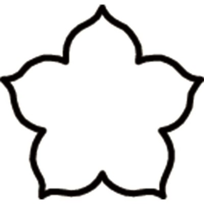 たかもりたかもり たかもりの生抜 極小 桔梗 077052(直送品)