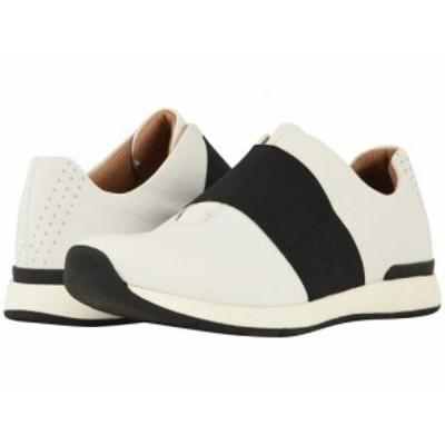 VIONIC バイオニック レディース 女性用 シューズ 靴 スニーカー 運動靴 Codie White【送料無料】