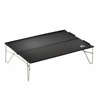 ロゴス:軽量SOLOテーブル 3625【LOGOS 登山 アウトドア トレイル 小物 キャンプ用品】