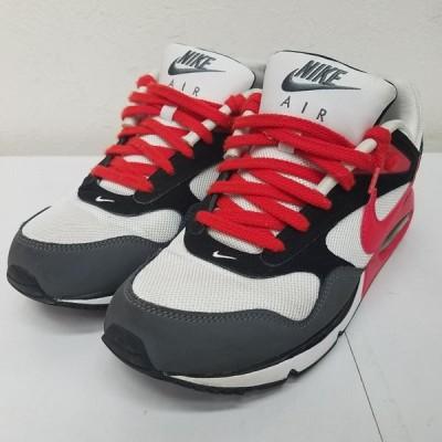 NIKE ナイキ スニーカー スニーカー Sneakers 511416-160 AIR MAX CORRELATE エア マックス コリレート ローカットスニーカー 10016159