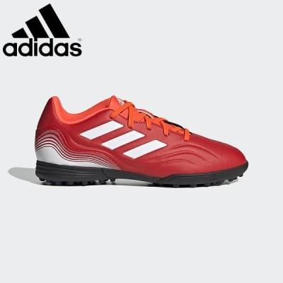 ◆◆ <アディダス> ADIDAS コパ センス.3 TF J FY6164 (FY6164) サッカー・フットサル トレーニングシューズ