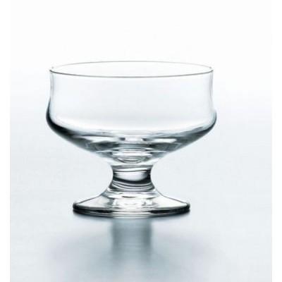 アイスクリームグラス  【東洋佐々木ガラス】