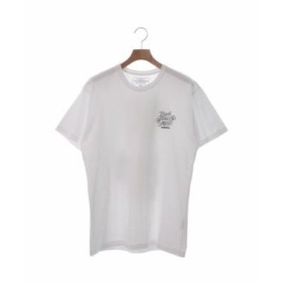 NEIGHBOR HOOD ネイバーフッド Tシャツ・カットソー メンズ