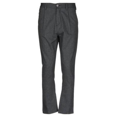 PHIL GREY チノパンツ ファッション  メンズファッション  ボトムス、パンツ  チノパン 鉛色