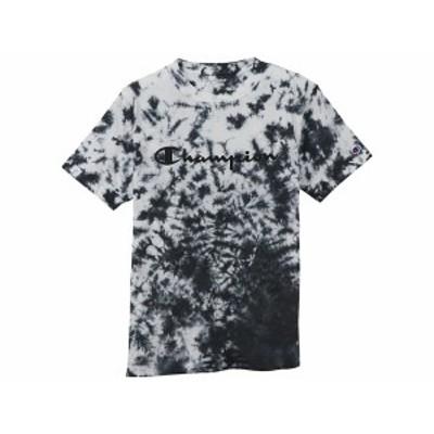 チャンピオン:【メンズ】C VAPOR(R) PP Tシャツ【Champion カジュアル シャツ スポーツ】