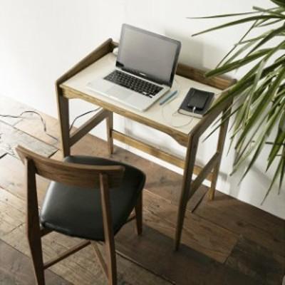 journal standard Furniture ジャーナルスタンダードファニチャー ALVESTA DESK アルベスタデ